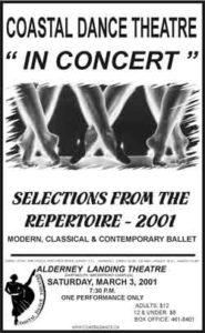 1 2001 MarchPOSTERweb