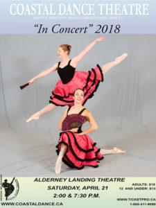 1 2018 In-Concert-poster